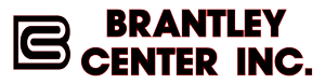 Brantley Center Inc. Logo